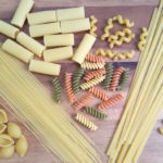Three simple steps for cooking pasta properly and perfectly. It's not rocket science, but How To Cook Pasta properly can have a huge impact on your dish.